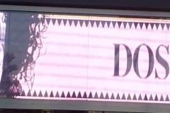 DOS ibz banner